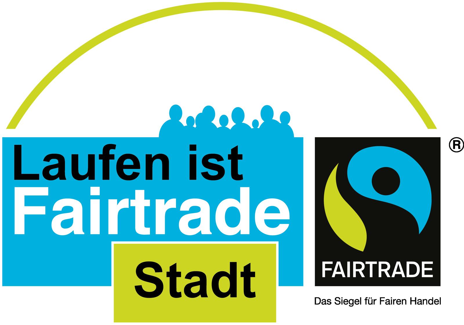 b72e5442fb9e75 Fairtrade Städte Laufen - Oberndorf - Bürgerservice Stadt Laufen